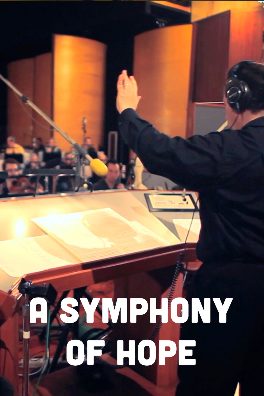 symphony of hope.jpg