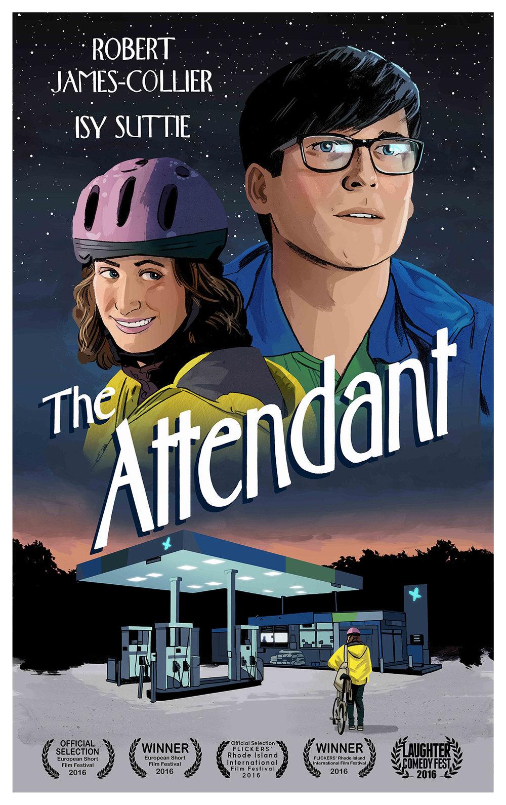 The Attendant Award poster RGB.jpg