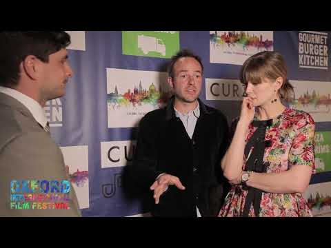 Videos 2018 Oxford International Film Festival