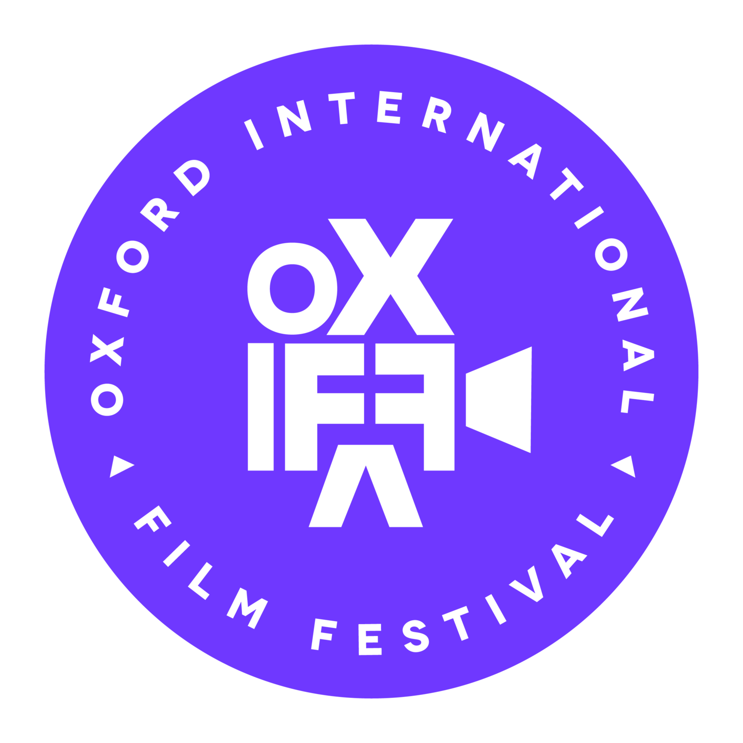 Oxford International Film Festival