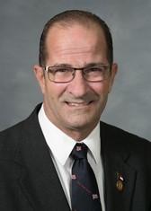 Representative Michael Speciale