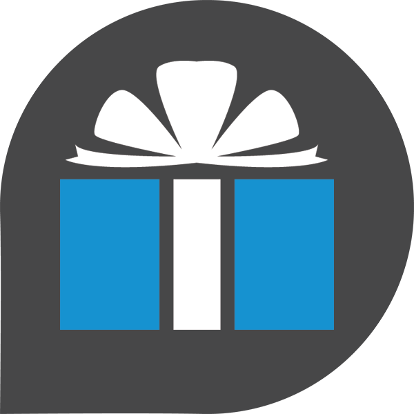 icon-benefits-2.png