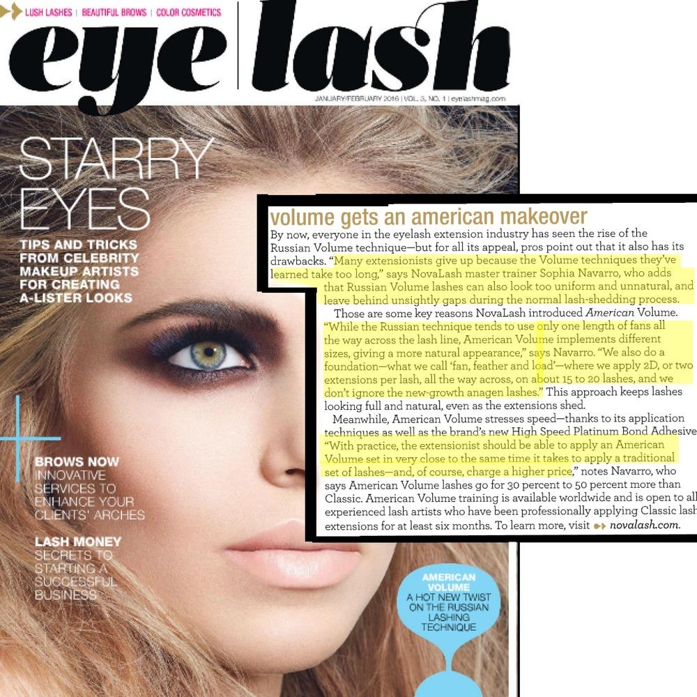eyelashmag.jpg