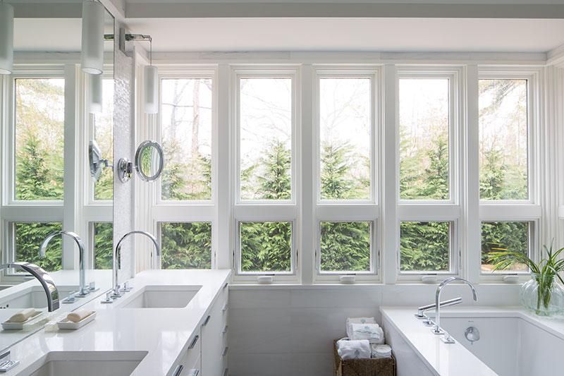 wettling-architects-latest-hamptons-bathroom-800w.jpg