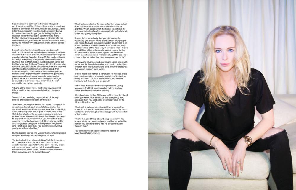 Millenium+Magazine_+Isabel+Adrian+(4).png