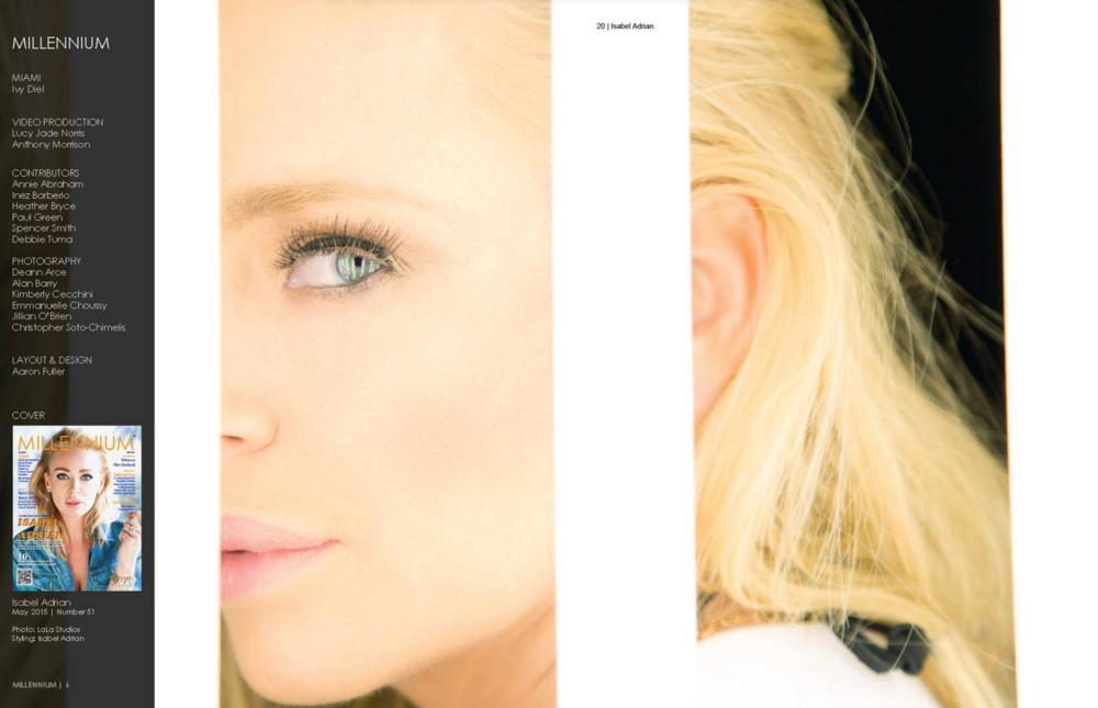 Millenium+Magazine_+Isabel+Adrian+(1).png