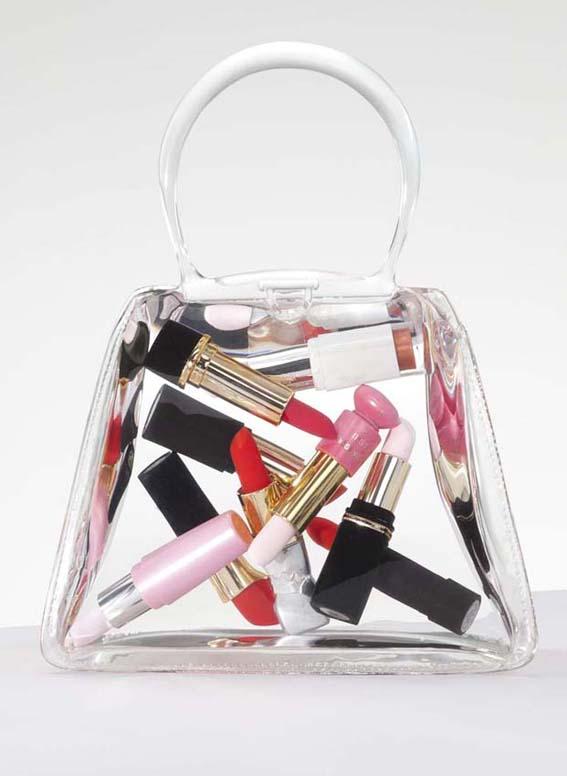 Lipsticks 2