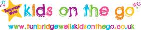 TWKids-on-the-Go-logo-with-web.jpg