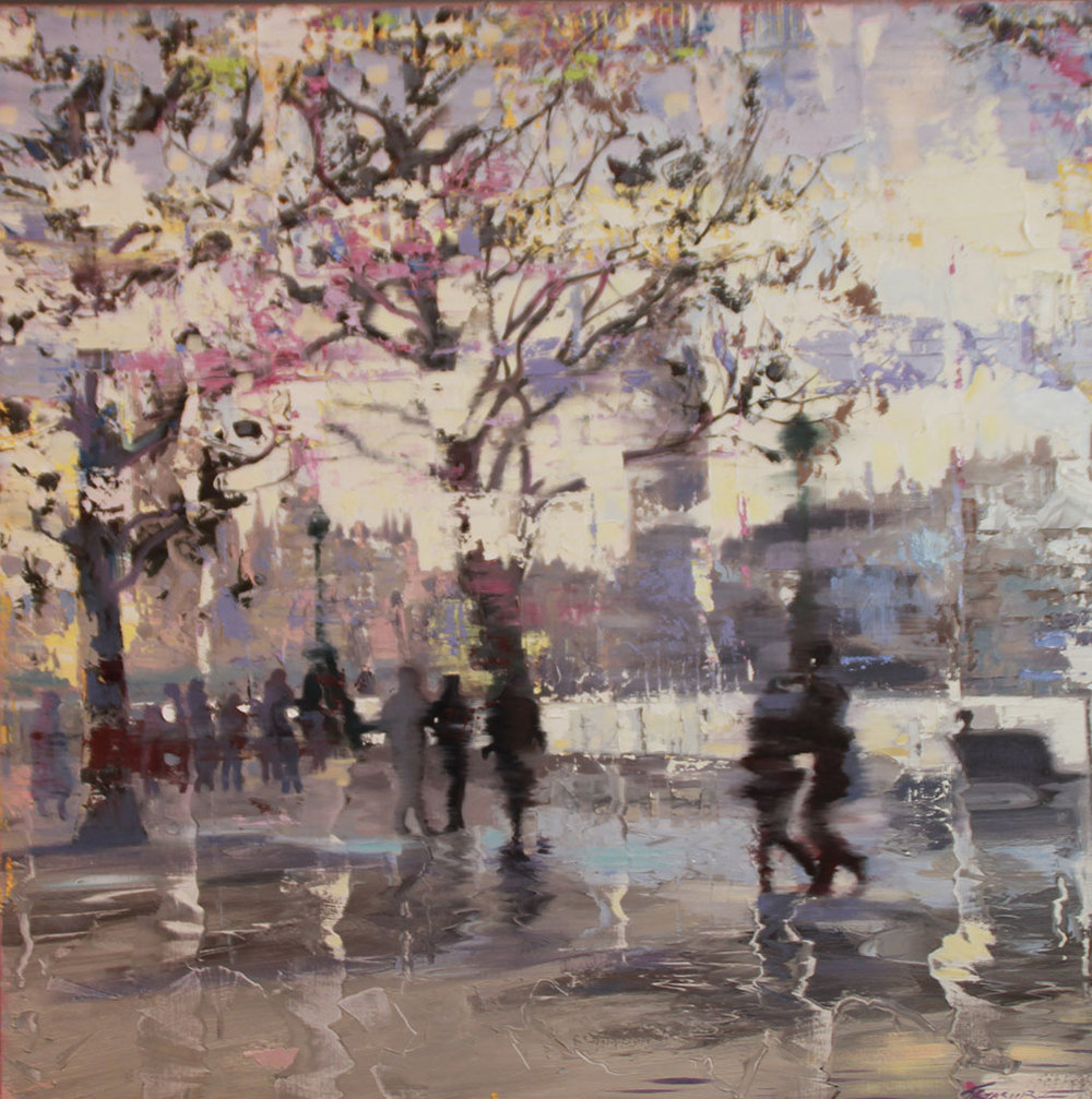 Southbank 1 - SOLD