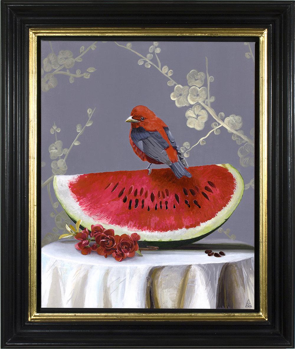 Bird Table 2 - 40cm - 50cm