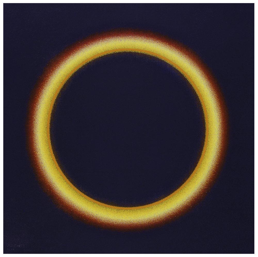 Hadron Triptych1.jpg