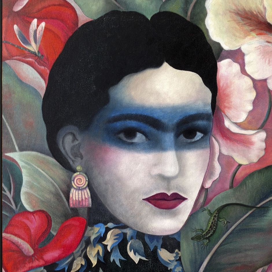 Frida 2.jpg