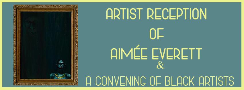 Aimee FB Cover.jpg