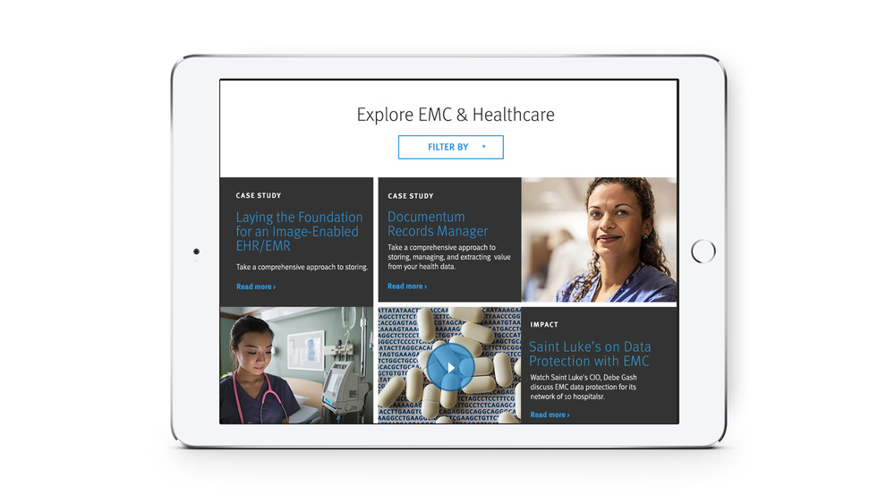 emccom_healthcare_tab2.jpg