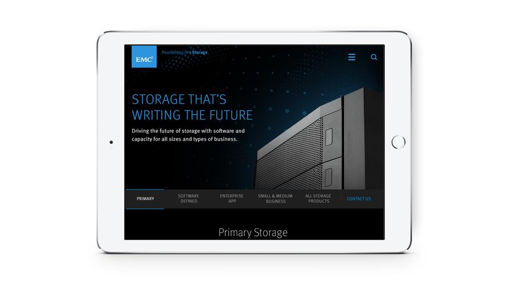 emccom_storage_tab1.jpg