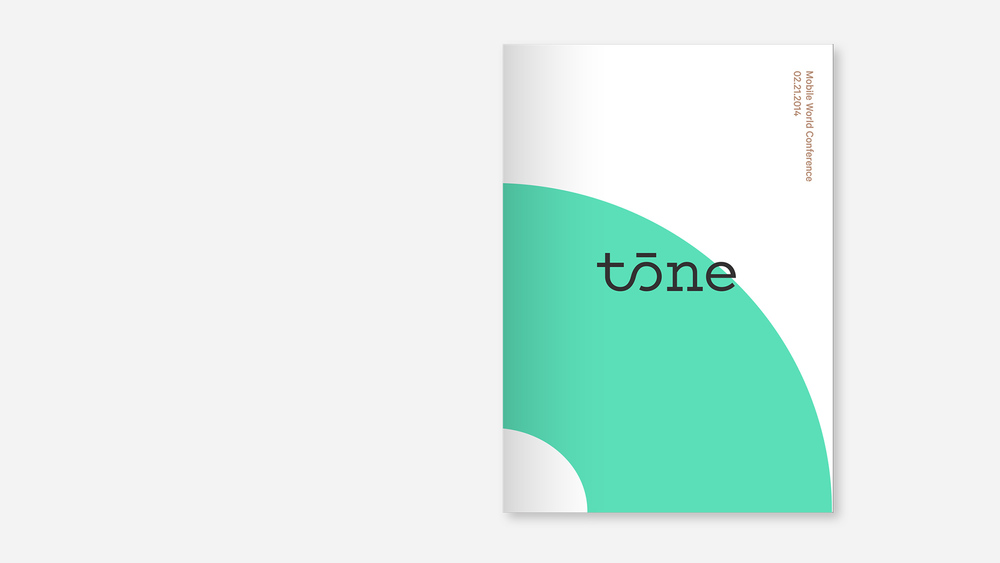 tone_bro_1.jpg