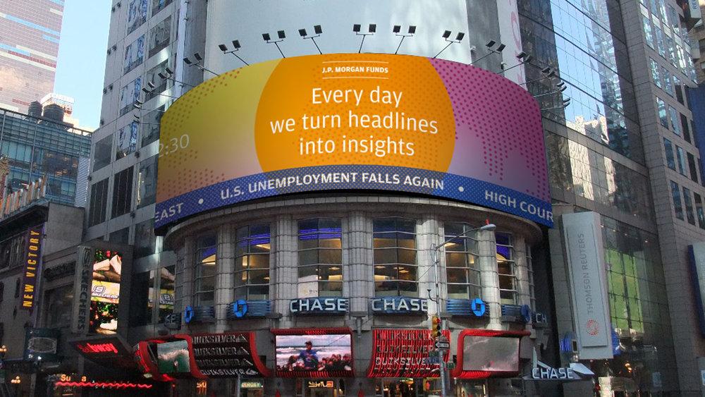 JPMF_Billboard.jpg