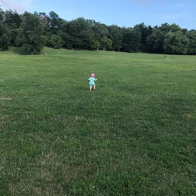 Where is she going? #growinguptoofast #babygirl