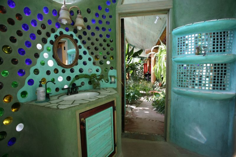 Bathroom-800x534.jpg