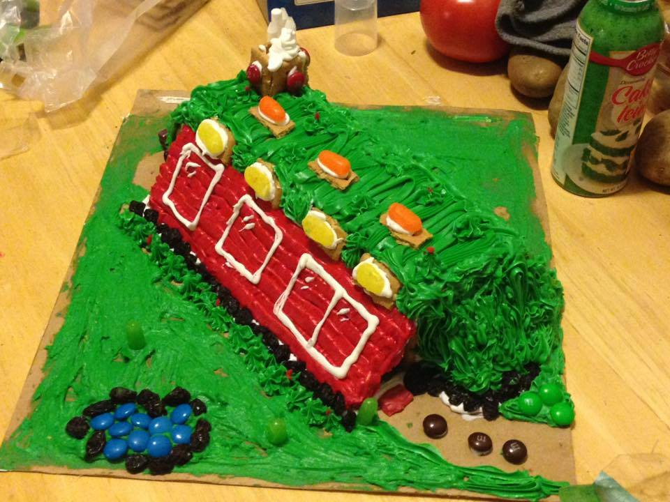 Jessie Scherzer Gingerbread Earthship Submission.jpg