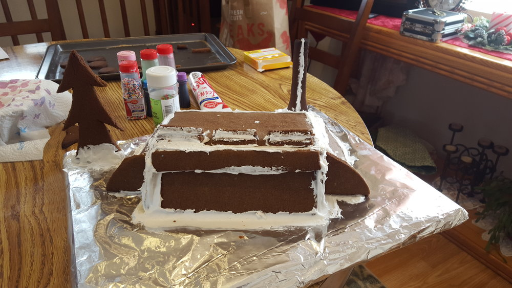 Matt Wright Gingerbread Earthship 1 2015.jpg
