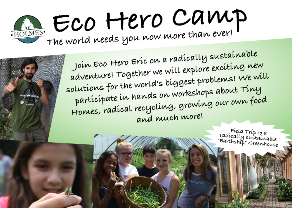 Eco Hero Post Card Front No Crop Marks.png