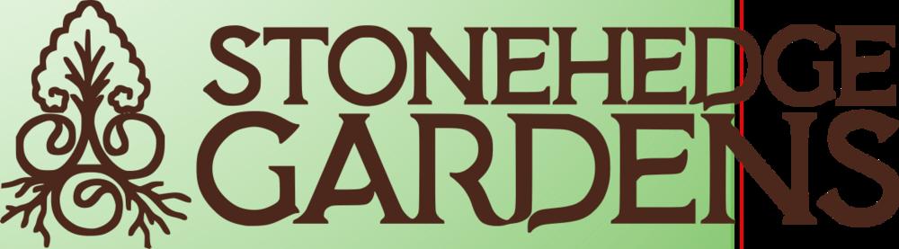 Stonehedge Gardens Logo Dark.png