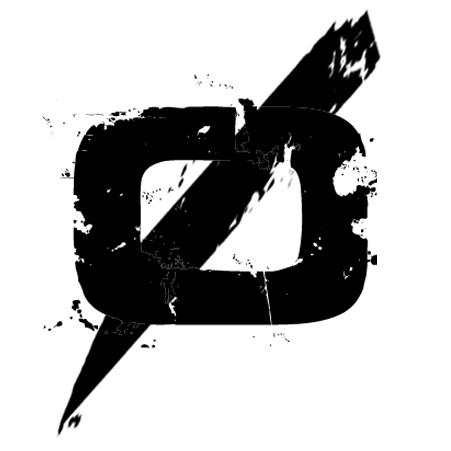dissølv_avatar