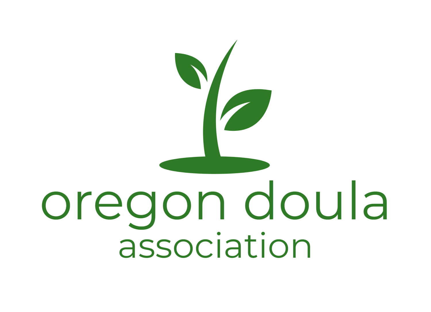 Oregon Doula Association