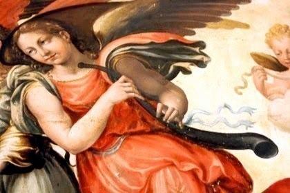 Museo dell'Opera del Duomo di Siena. Detail