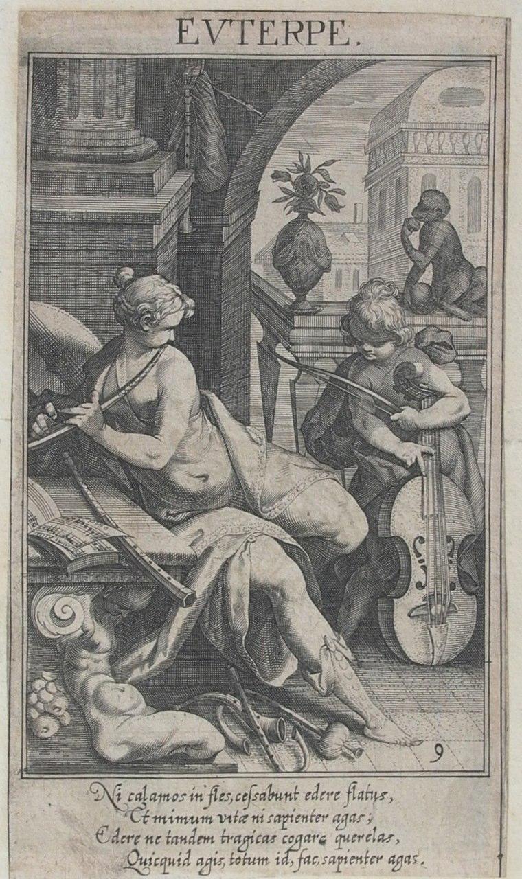 1640 Kilian W.   Euterpe