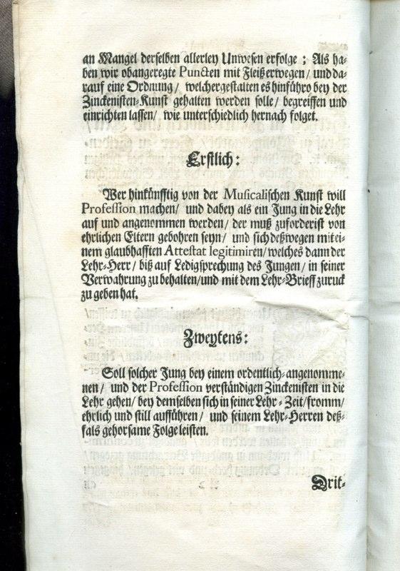 Zinkenistenordnung04.jpg