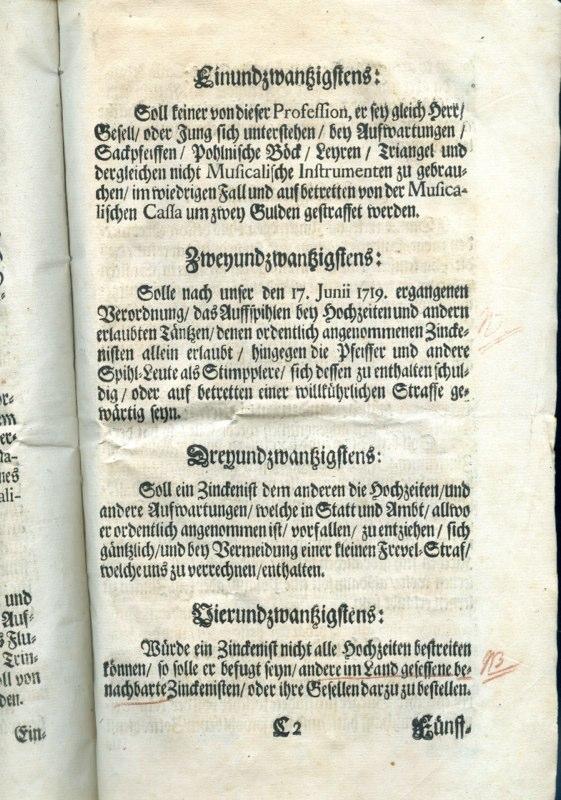 Zinkenistenordnung11.jpg