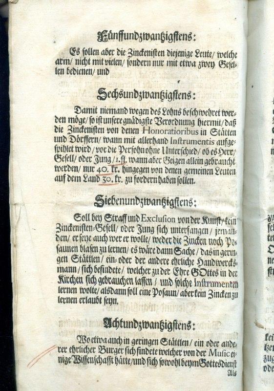 Zinkenistenordnung12.jpg