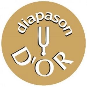 diapason_dor.jpg