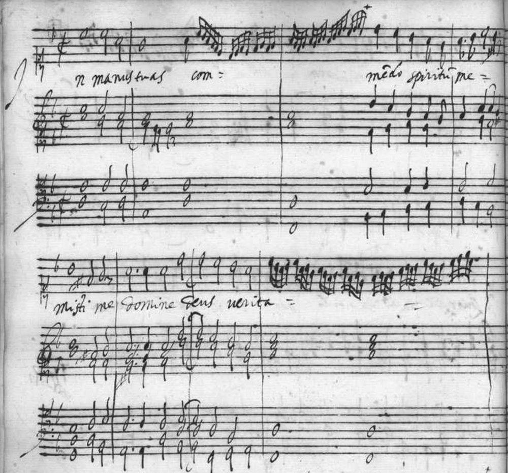 Carlo G manuscript facs  p34.jpg