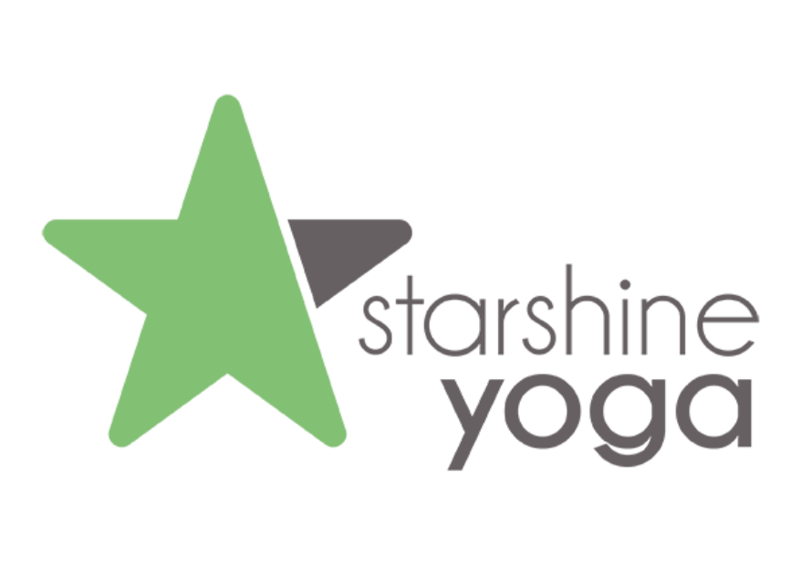 Starshine Yoga
