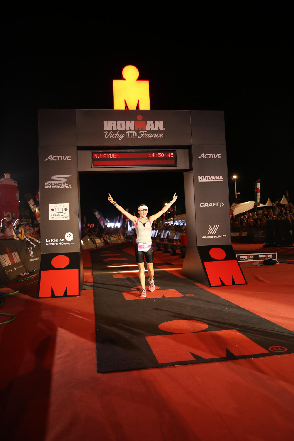 IRONMAN FINISHER PIC.JPG