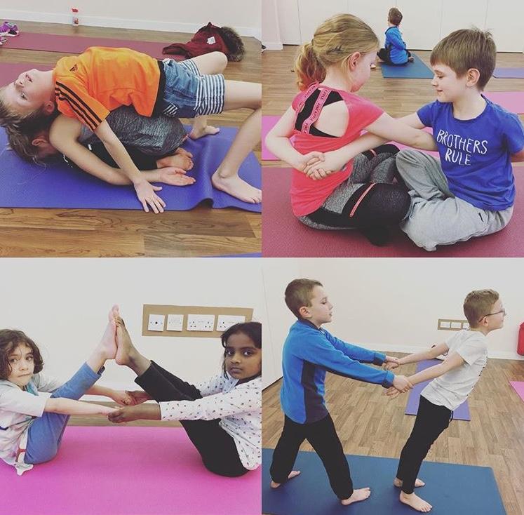 partner yoga spring 2018.jpg