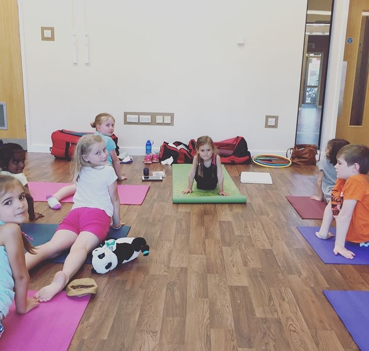 lily new yoga.jpg