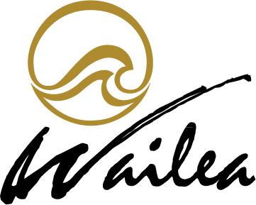 Wailea Resort Assocation Large-Logo-no-assoc.jpg