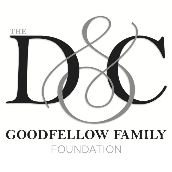 DC_Foundation-Logo-Drop_Shadow.png