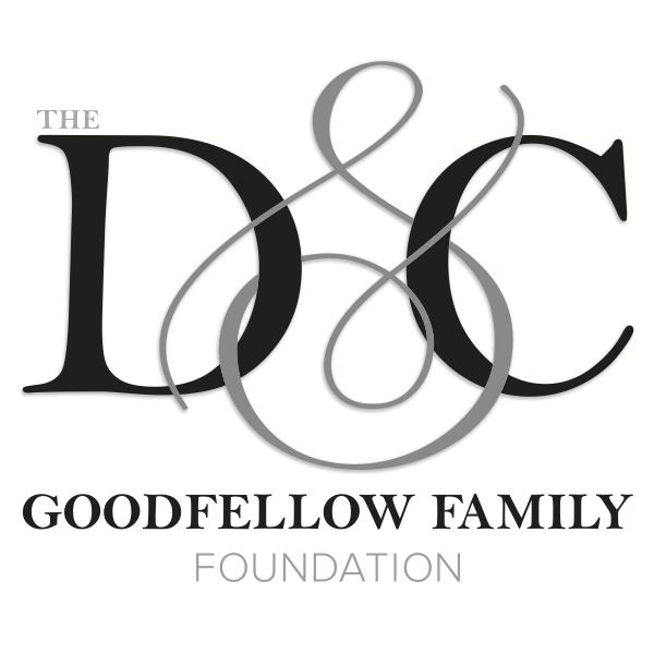 DC_Foundation-Logo-Drop_Shadow.png