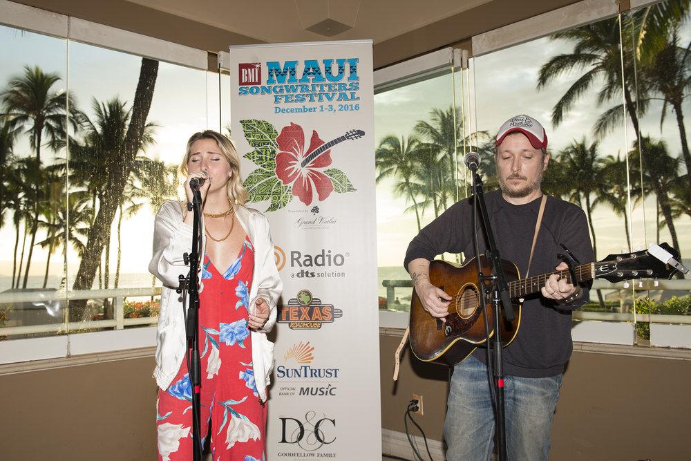 Maui2_EG4_6189.jpg