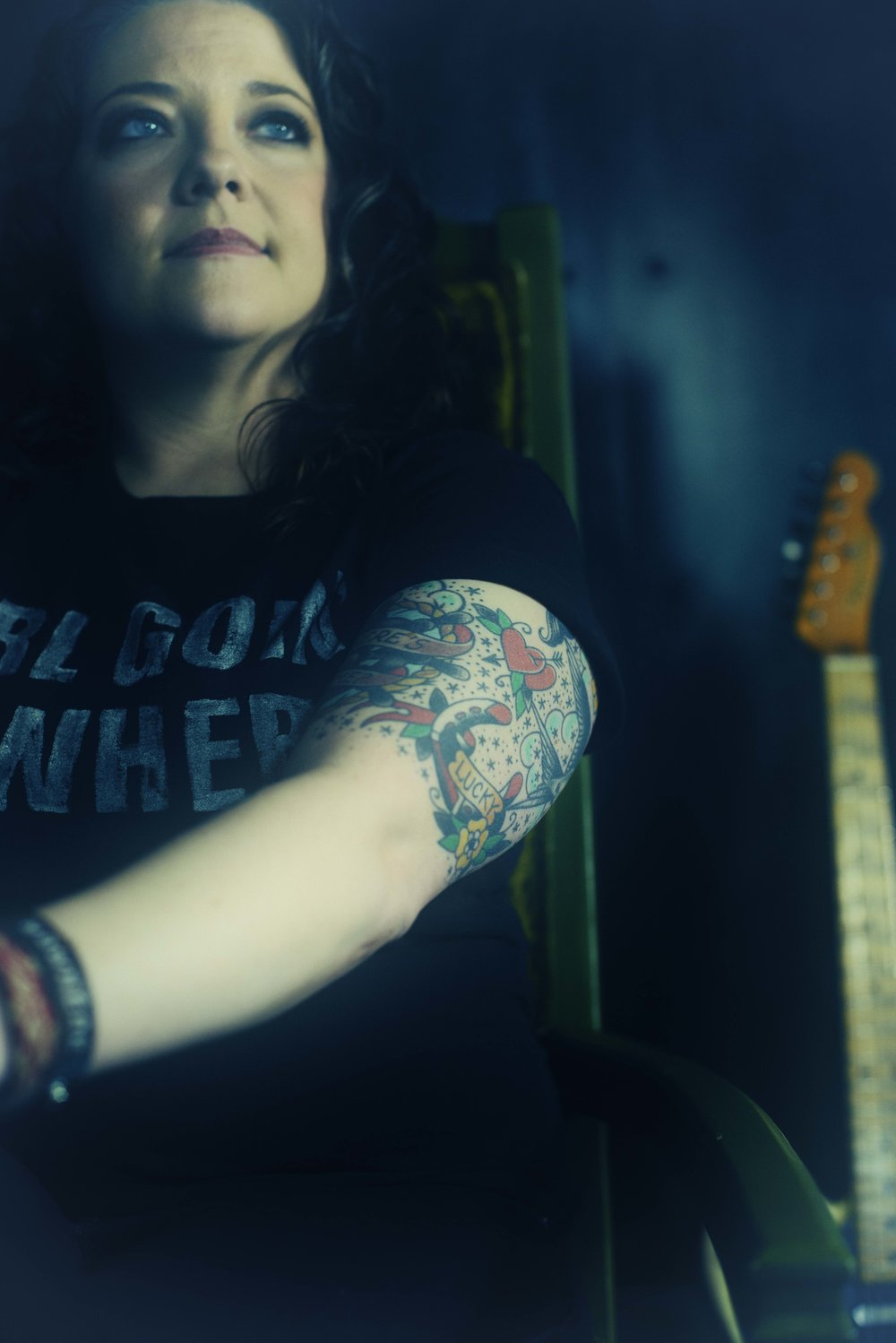 Ashley McBryde.jpg