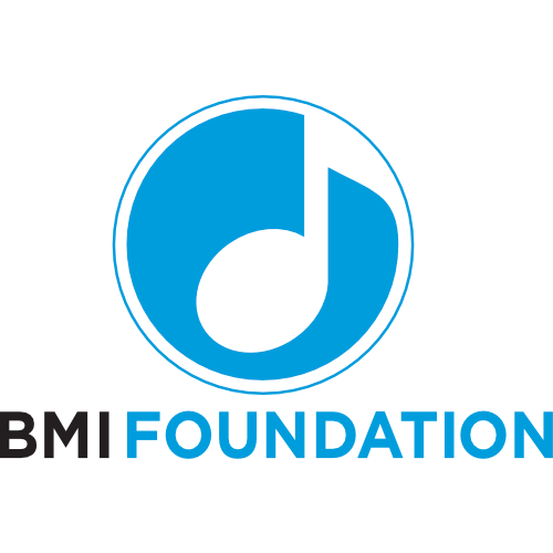 bmi-foundation.png