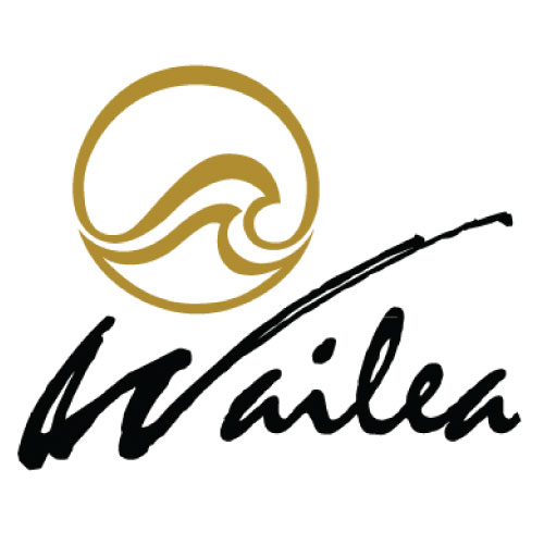 Copy of Wailea Resort Association