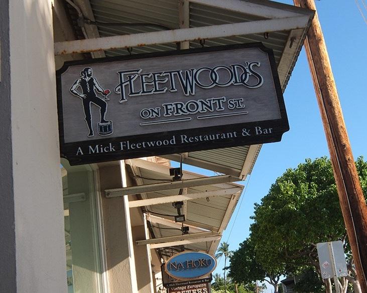 Fleetwoods.jpg