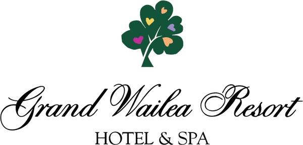 grand_wailea_resort_LOGO.jpg
