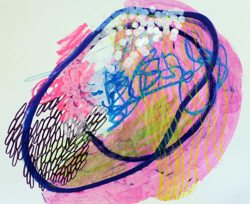 Paper synapse.jpg